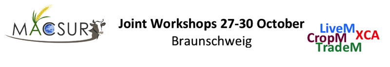 JointWorkshops201510Banner