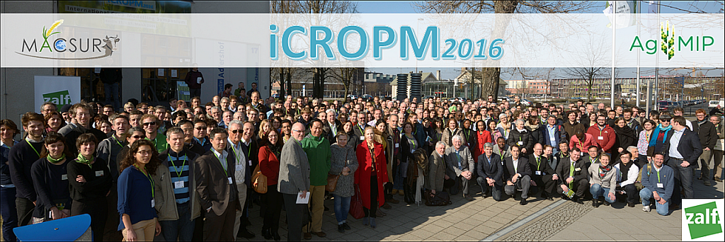 iCROPM2016 Group medium ZALF smallbanner2 1024